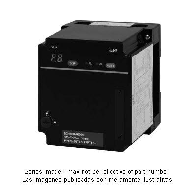 Burner Controller BC-R25