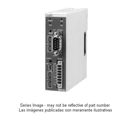 CMC15GD01A000