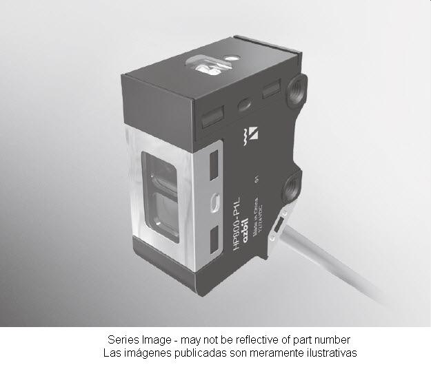 HP800-A1D