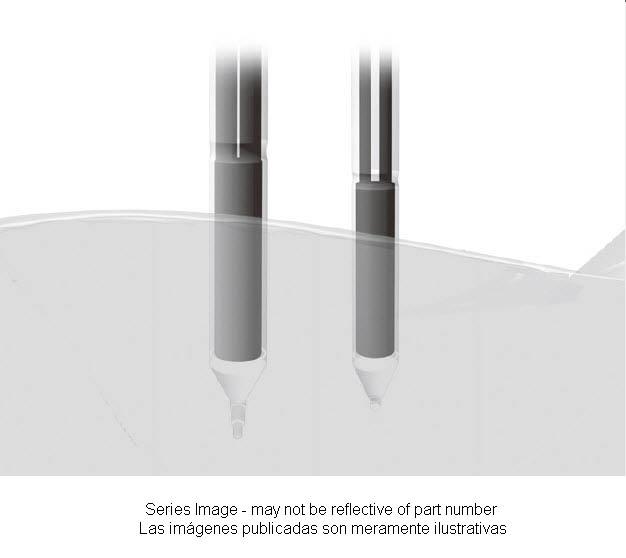 Contact-Type Liquid Level Fiber Units