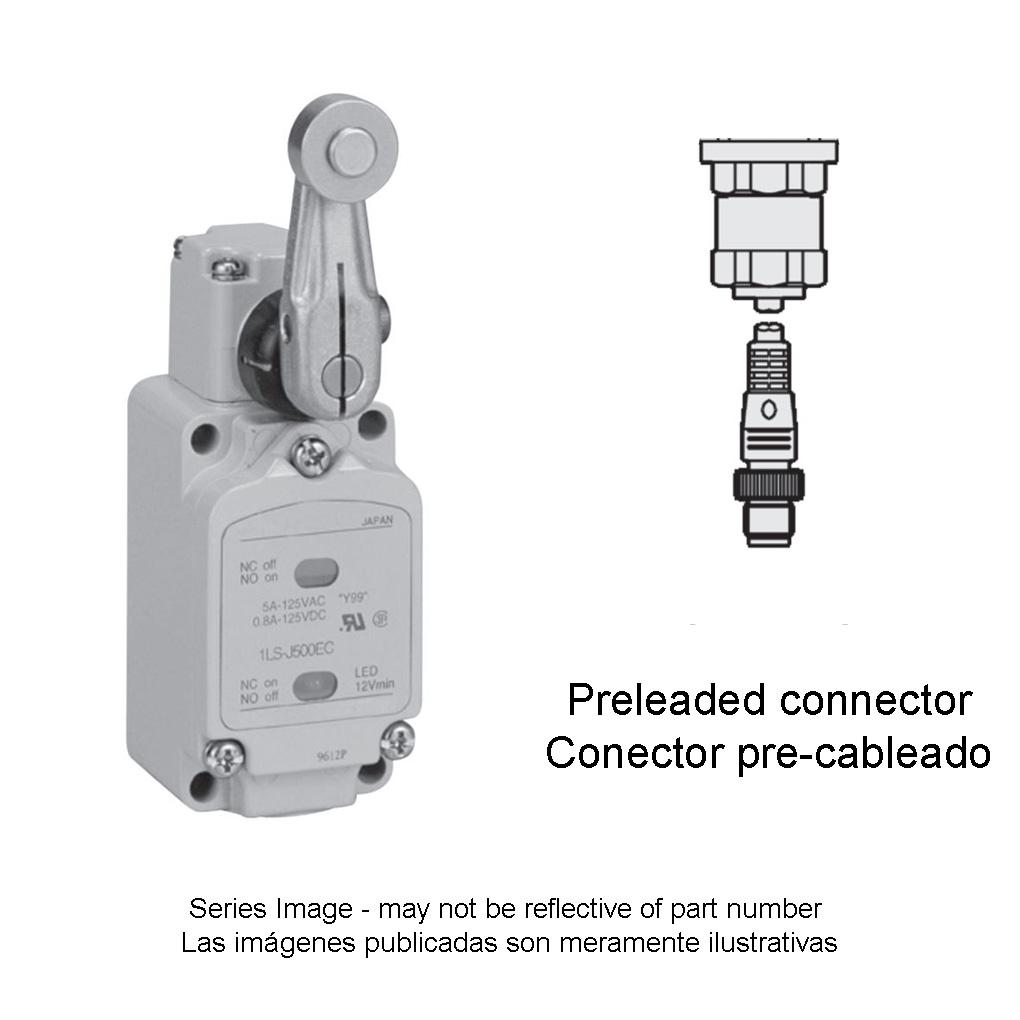 1LS-J500EC-PD03