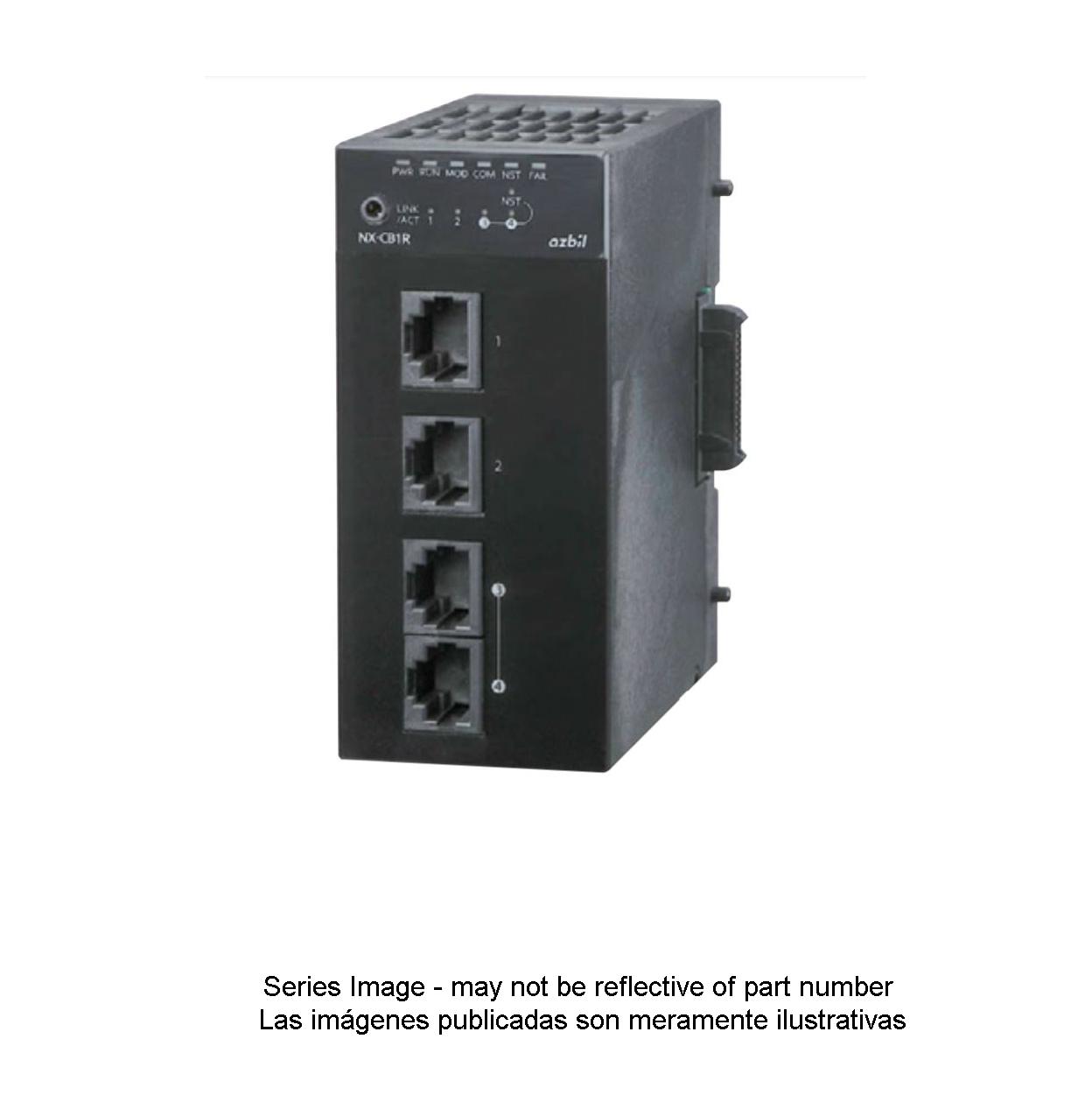 NX-CB1NN0400